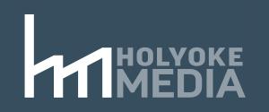 HCMI-scaled
