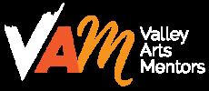 Valley Arts Mentors