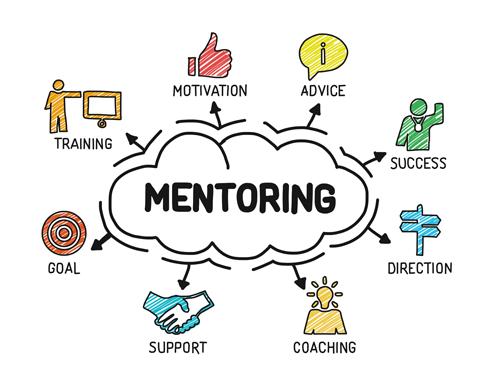 mentoring image.web